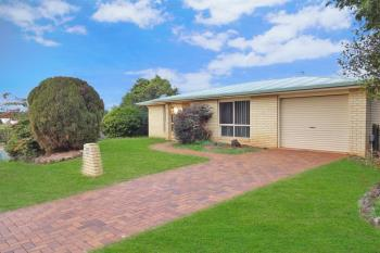 2 Donna Ct, Kearneys Spring, QLD 4350