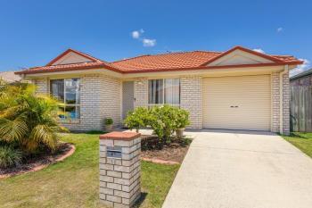 12/11-29 Woodrose Rd, Morayfield, QLD 4506