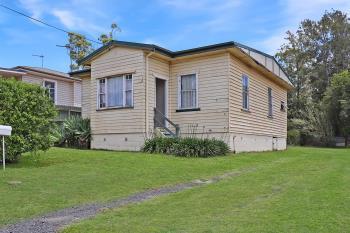 3 Vanity St, Rockville, QLD 4350