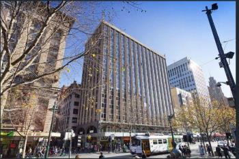 LEVEL 10 S 55 Swanston St, Melbourne, VIC 3000