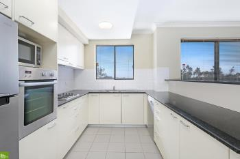 110/214-220 Princes Hwy, Fairy Meadow, NSW 2519