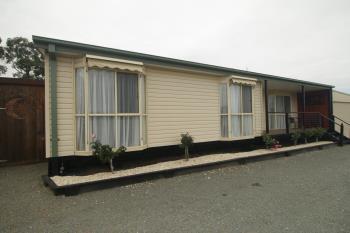 57/62 Lealow Caravan Park Punt Rd, Johnsonville, VIC 3902