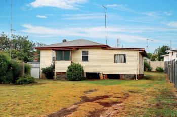 172 Ruthven St, North Toowoomba, QLD 4350