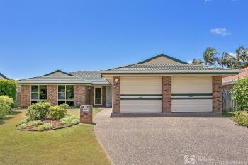 28 Frankston Ct, Robina, QLD 4226