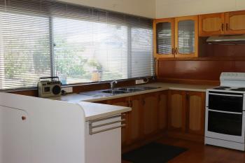 50a High St, Taree, NSW 2430