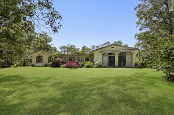 185 Glenning Rd, Glenning Valley, NSW 2261