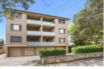 16/37-39 Abbotsford Rd, Homebush, NSW 2140