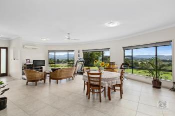 7453 Tweed Valley Way, Fernvale, NSW 2484