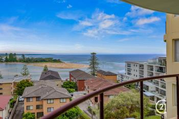 16/25 Ocean Pde, The Entrance, NSW 2261