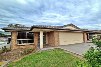 Unit 14/27-33 Eveleigh Ct, Scone, NSW 2337