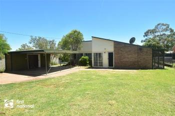 4 Raglan St, Biloela, QLD 4715