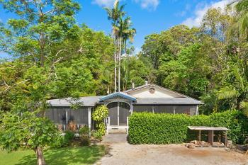 467 Tomewin Rd, Dungay, NSW 2484