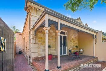 31  Mann Tce, North Adelaide, SA 5006