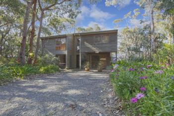 78 Burri Point Rd, Guerilla Bay, NSW 2536