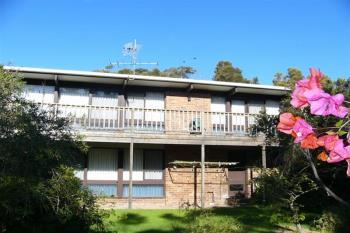 13 Guerilla Bay Rd, Guerilla Bay, NSW 2536