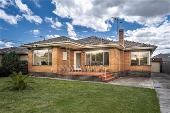 19 Wellman St, Reservoir, VIC 3073