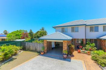11/16 Blue Jay Cct, Kingscliff, NSW 2487