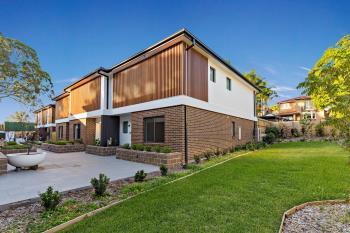 43 Mackenzie St, Strathfield, NSW 2135