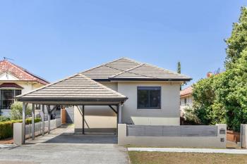 47 Australia Ave, Matraville, NSW 2036