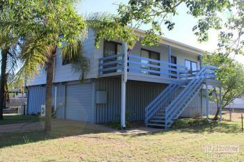 12 Hetherington St, Clermont, QLD 4721