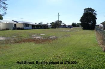 41 Bernborough Bvd, Branyan, QLD 4670