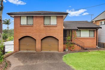 59 The Cres, Helensburgh, NSW 2508