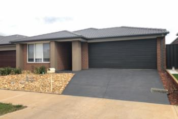 6 Airedale Ave, Tarneit, VIC 3029