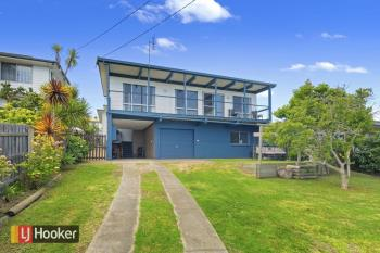 30 Oneills Rd, Lakes Entrance, VIC 3909