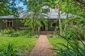457 Rosebank Rd, Rosebank, NSW 2480
