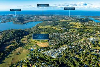 95 Henry Lawson Dr, Terranora, NSW 2486