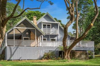 275 Rosebank Rd, Rosebank, NSW 2480