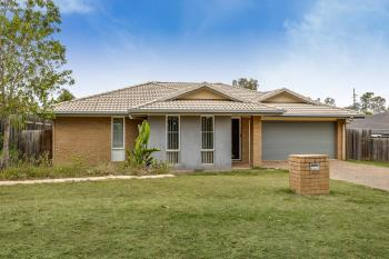 575 Connors Rd, Helidon, QLD 4344