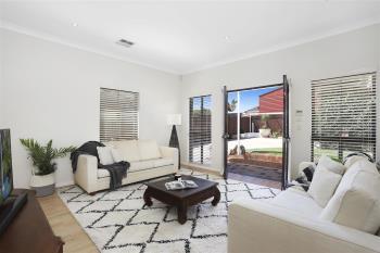 408 Bexley Rd, Bexley, NSW 2207