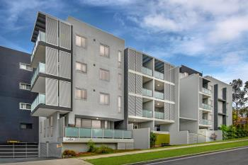 35/14-18 Peggy St, Mays Hill, NSW 2145