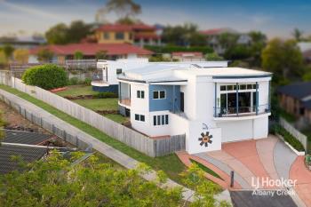 10 Mascotte Ct, Eatons Hill, QLD 4037