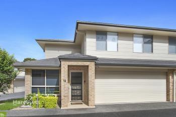 12/10 Derwent Ave, Avondale, NSW 2530