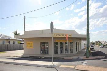 107 Targo St, Bundaberg South, QLD 4670