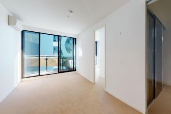 1709/50 Albert Rd, South Melbourne, VIC 3205