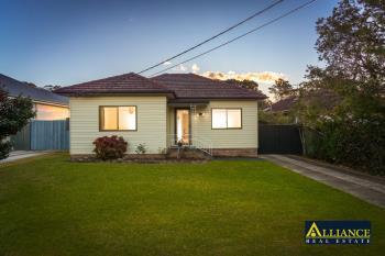 46 Lucas Rd, East Hills, NSW 2213