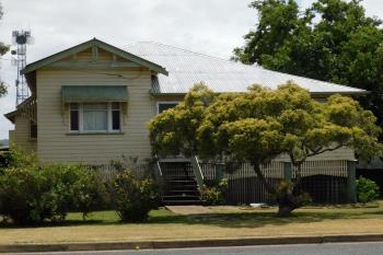 21 King St, Warwick, QLD 4370