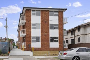 73 Macquarie Rd, Auburn, NSW 2144
