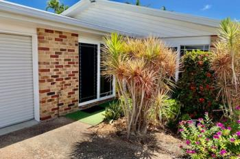 2/138 Soldiers Rd, Bowen, QLD 4805