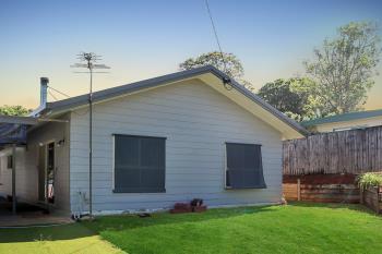 19 First Ave, Tarzali, QLD 4885