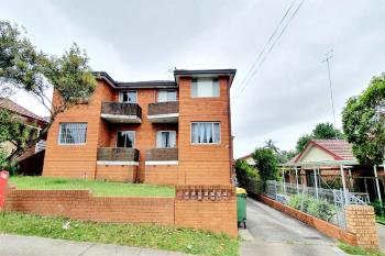 6/28 Flora St, Roselands, NSW 2196