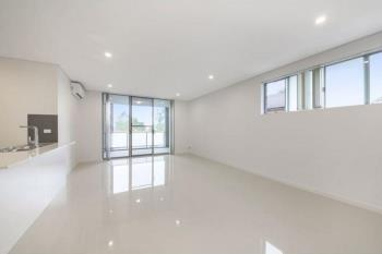 5/271 Dunmore St, Pendle Hill, NSW 2145