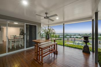 42 Rebwonga St, Kingsthorpe, QLD 4400