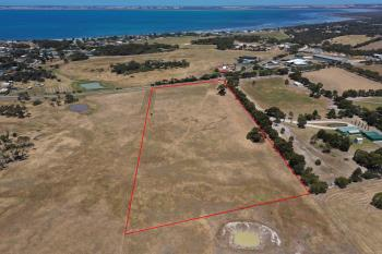 Lot 12 Playford Hwy, Kingscote, SA 5223