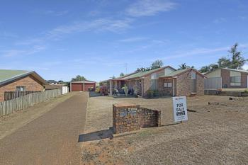 5 Ferny Ave, Avoca, QLD 4670