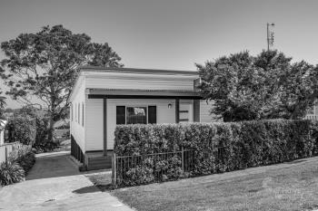 64 Ocean St, Dudley, NSW 2290