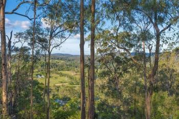 Lot 5/551 Haven Rd, Upper Brookfield, QLD 4069